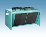 V型風冷換熱器