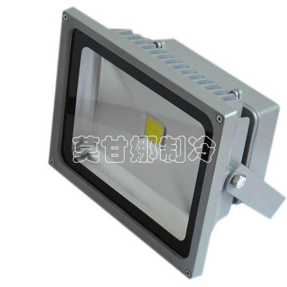 LED防爆庫燈