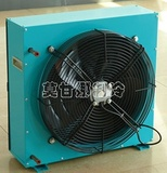 微通道換熱器