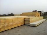 雙麵彩鋼聚氨酯板 (5)