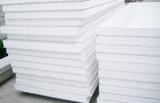 雙麵彩鋼聚苯板 (2)
